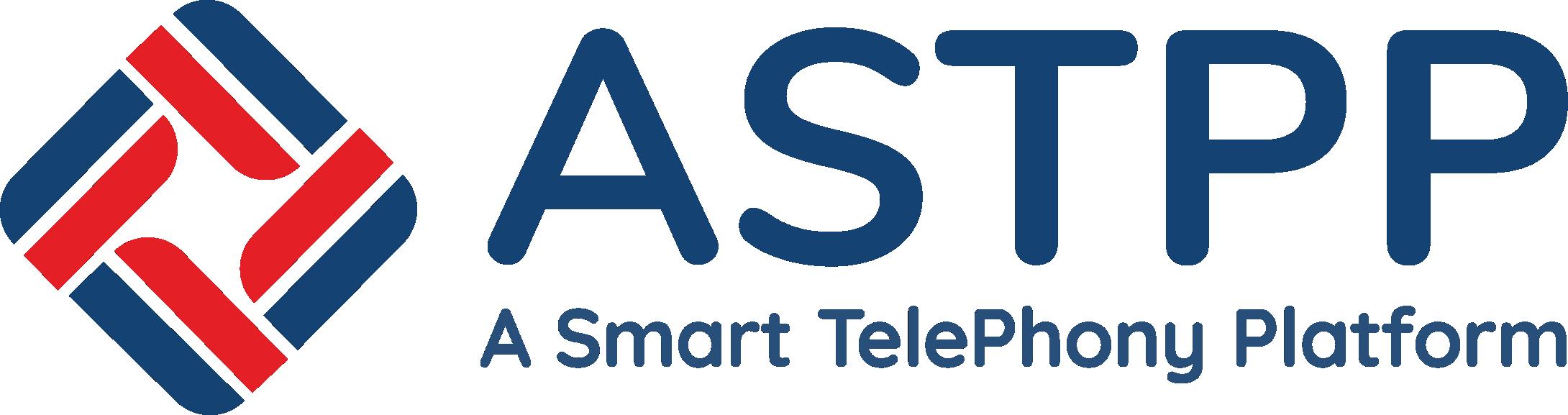 ASTPP - Open Source Voip Billing Solution